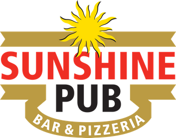 Pub, Bar, Pizzeria - Sunshine Pub - Chur